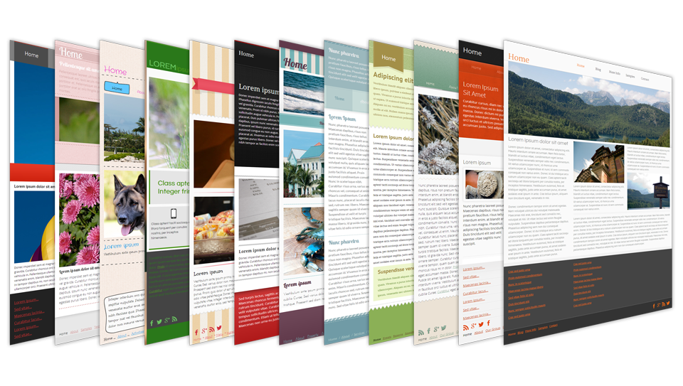 Netobjects Fusion 2013 Review.html | Autos Weblog