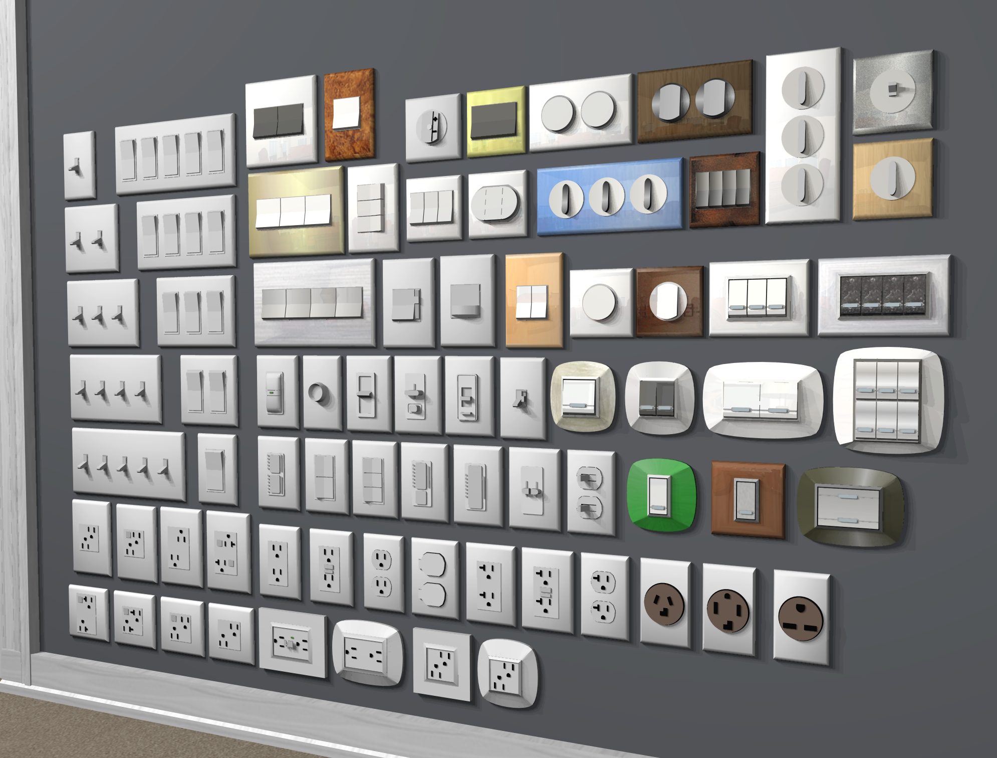 Encore Punch! Interior Design Suite v17.5 :: Download Buyer