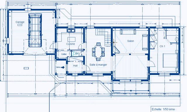 Logiciel architecture 3d pour mac gratuit mobiles - Logiciel d architecture mac ...