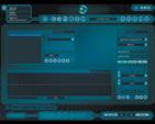eJay Dance 6 reloaded - Downloadbuyer Special :: Download Buyer
