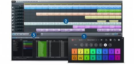 musik maker online