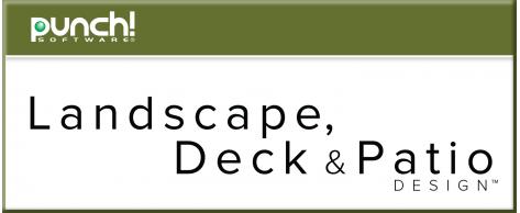 Landscape, Deck Patio V19_HEADER.png