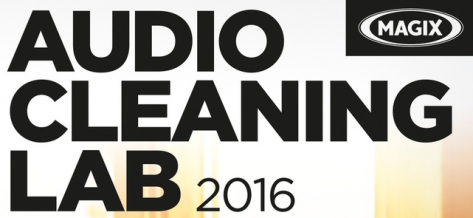 audio cleaning lab 2016 full